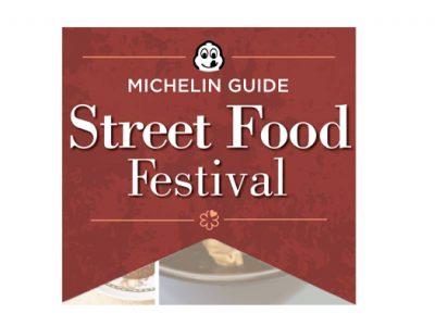 michelin street food guide