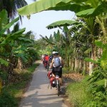 cycling-Mekhong Delta_Vietnam_Destination Asia