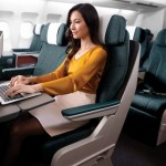 Dragon Air_New seat01