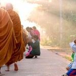 Enlightening Experience_Myanmar excurison_Destination Asia02