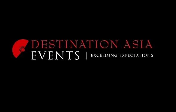 Destination Asia Events (580 x 370)