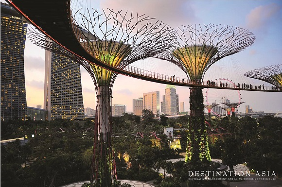Gardens by the Bay (580 x 370)