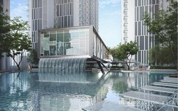 Swiss-Garden Hotel & Residences Malacca (580 x 370)