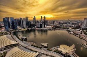MICE_Singapore city skyline700x459