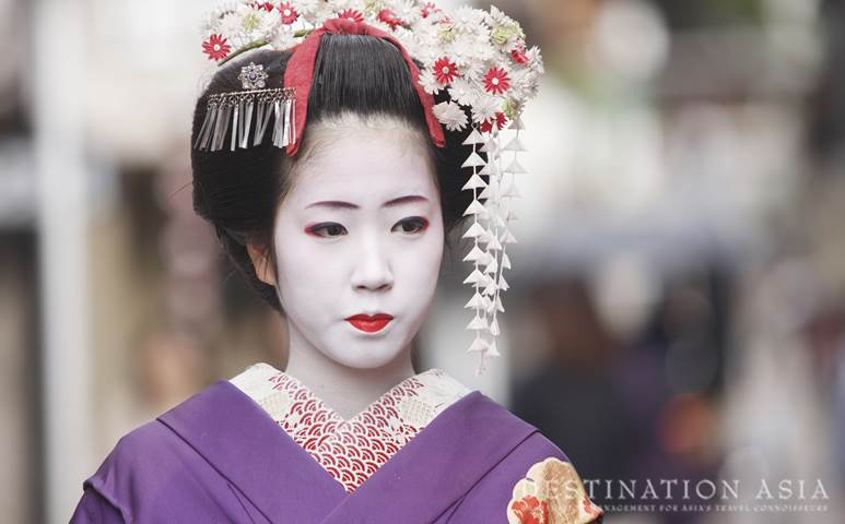 Geisha_AT_20May