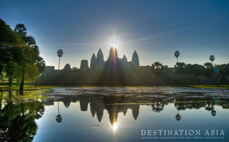 Asia Talk-AngkorWat-13July