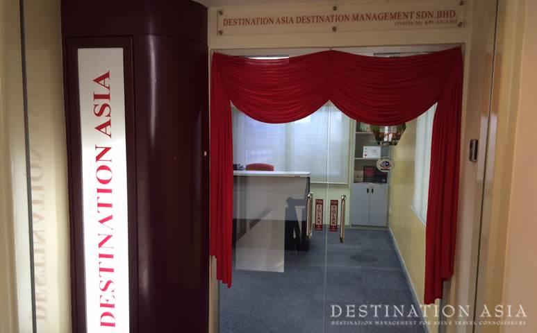 Asia Talk-DAMalaysia_office