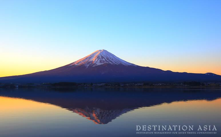 Asia Talk-Japan