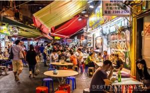 Asia Talk-HK13Oct