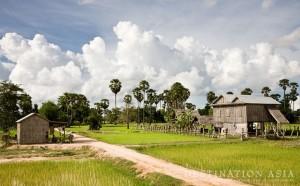Asia Talk-cambodia