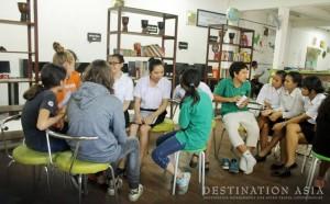 Asia Talk-Image-Indonesia CSR