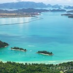 Langkawi Introduces new Tourism Fee