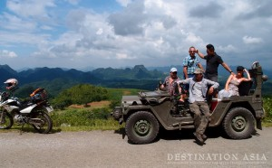 Asia Talk_vietnam_jeep