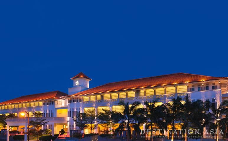 Asia Talk-Singapore_hotel