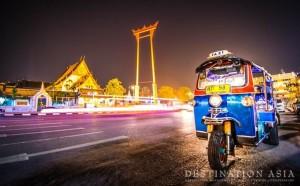 Asia Talk-Thailand_tuktuk