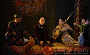 Asia Talk-vietnam