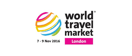 Explore Unrivaled Travel Experiences in Asia at WTM 2016