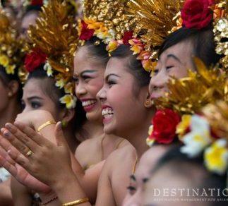 Asia Talk-Indonesia