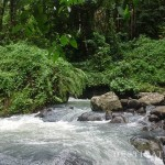 More to Lombok with Soft Trekking Adventure