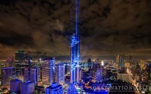 Asia Talk-Thailand_sep2016