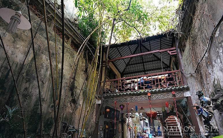 Asia Talk-Vietnam_hidden street