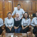New Office Opening in Yogyakarta