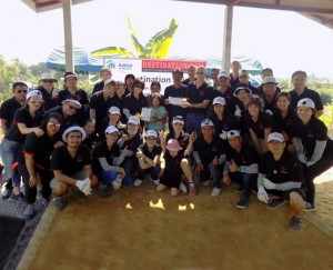 Group_CSR