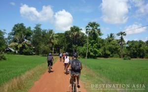 Asia Talk-cambodia Nov16