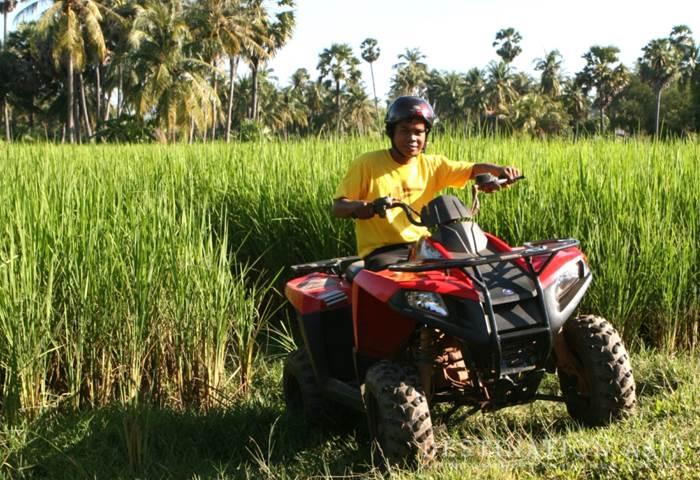Cambodia_Quad Bikes_Asia Talk