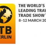 Revealing the Latest Travel Services & Trends at ITB Berlin 2017