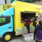 HK_Food_Truck Asia Talk