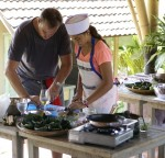 Indonesia_Cooking class for Asia Talk