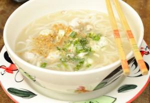 Pho-Food_63276757