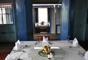 cambodia_lunch