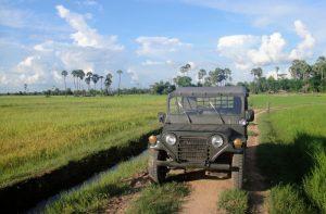 Activity_Cambodia700x459
