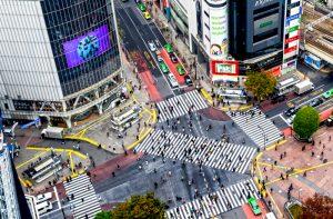 Activity_Japan700x459