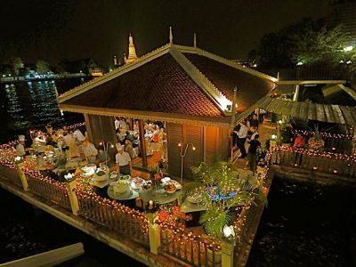 Activity_Thailand700x459