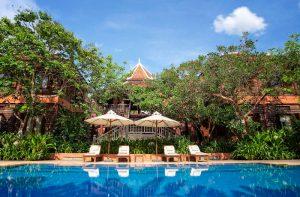 Cambodia Venue700x459