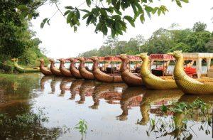 Cambodia_activity_700x459