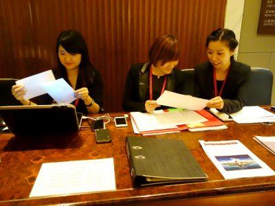 China_Case Study 700x459