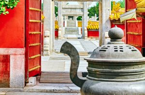 China_activity 700x459