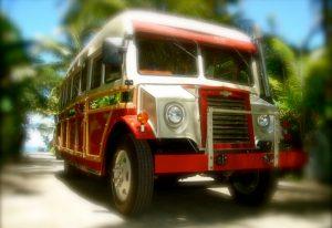 Elephant coach_Myanmar700x480