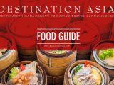 Food_Chart_600x394