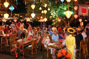 Gala Dinner_Hanoi700x459