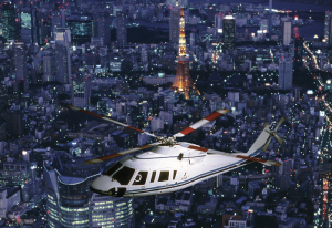 Helecopter_Japan700x480