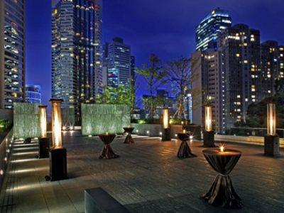 Hong Kong_Venue_500x328