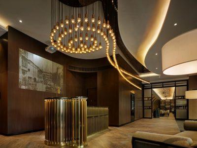 Hotel Stripes_600x394