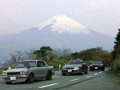 Japan_Activity 700x459