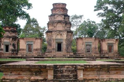 MICE_Camb_Prasat Temple