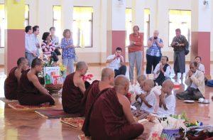 MICE_Myanmar_700x459